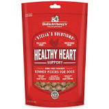 STELLA & CHEWY'S FD SOLUTIONS HEALTHY HEART BOOST