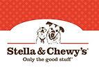 stella_chewys_logo.jpg