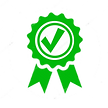 certificación.png