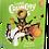 Thumbnail: FROMM CRUNCHY O'S PUMPKIN CRAN POW