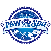 The Paw Spa Pet Grooming and Pet Food