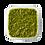 Thumbnail: PRIMAL EDIBLE ELIXIR HEALTHY GREEN SMOOTHIE