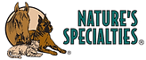 nature's specialties