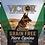 Thumbnail: VICTOR GF HERO