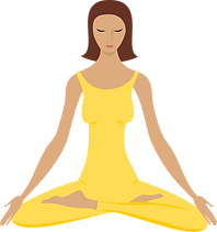 yoga-309782_1280.webp