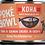 Thumbnail: KOHA CAT POKE BOWL TUNA & SALMON