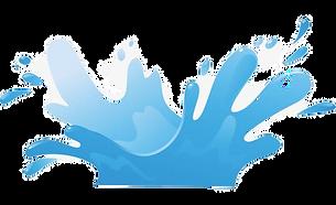 imgbin-cartoon-water-drops-dbStQ97YCMTM8