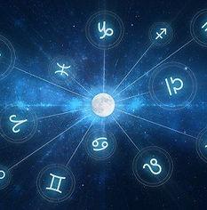 astrologia-astrocentro_241-500x333.jpg