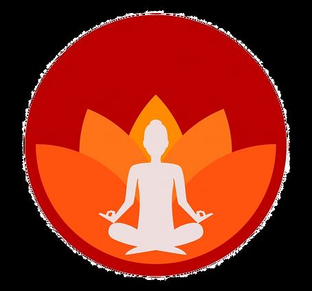 122-1222421_mahamrutyunjay-meditate-icon
