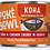 Thumbnail: KOHA CAT POKE BOWL TUNA & CHICKEN
