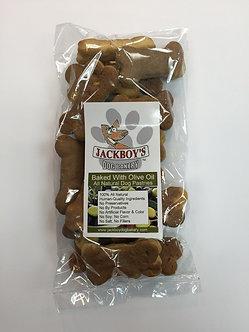 JACKBOY'S MUDDY BONES 3OZ