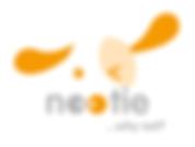 nootie logo.png