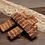 Thumbnail: NULO GRAIN FREE JERKY STRIPS BEEF W/COCONUT