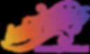 identity-logo-nwzgff826ubz3e1dmiu5hjuhd2