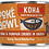 Thumbnail: KOHA CAT POKE BOWL TUNA & PUMPKIN