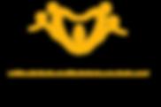 nuevo logo amer master (1).png