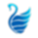 icono Cisne.png