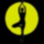 icono Myoga.png