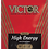 Thumbnail: VICTOR HIGH ENERGY 40LB