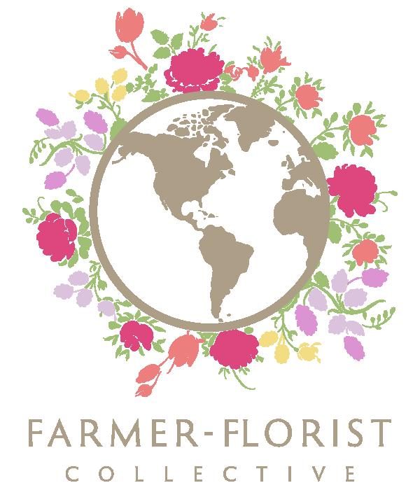 Floret-F-F-badge-png.png