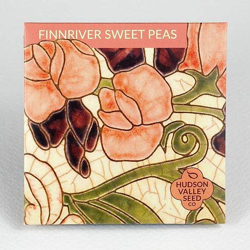 Finnriver Sweet Peas
