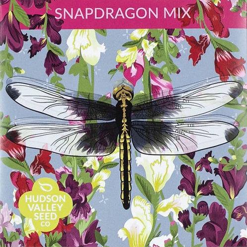 Snapdragon Mix