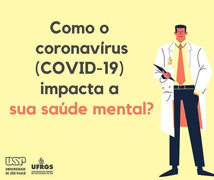 Impacto_na_saúde_mental_da_pandemia_por