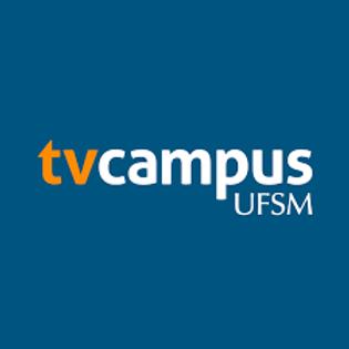 UFSM conduz pesquisa sobre saúde mental