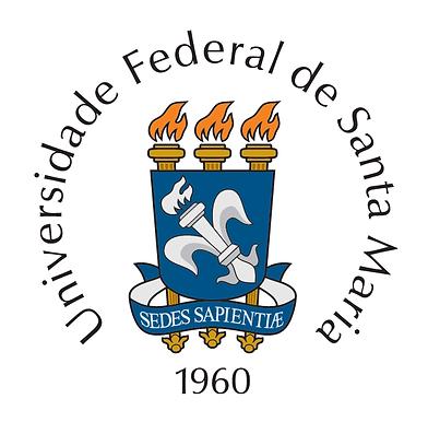 Bate-papo sobre Covid-19 - UFSM-CS - Saúde Mental - CovidPsiq
