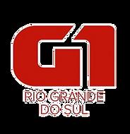 logo ufsm.png