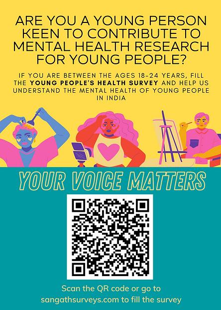 Flyer for QR code (YPHS).png