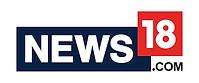 NEWS18.png