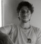 David_BN.png