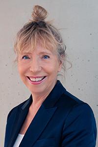 Heleen Riper, Member