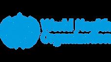 World-Health-Organization-WHO-Logo.png