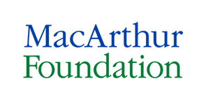MacArth_primary_logo_stacked.svg.png