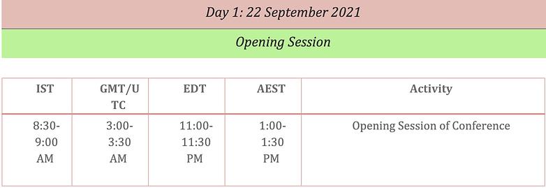 Screenshot 2021-07-20 at 11.31.29 AM.png