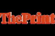 the_print_logo.png
