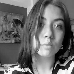 Daniela WIX.jpg