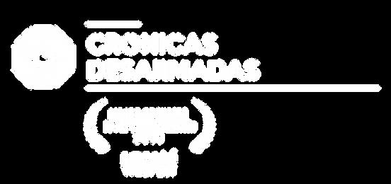 RECONOCIMIENTO_BOGOTA_WEB_FEST.png