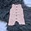 Thumbnail: River Playsuit - Soft Pink