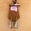 Thumbnail: Miss Polly Design - Earrings