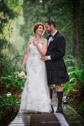 Celtic_treehouse_kilt_wedding6.jpg