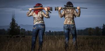 Tenino_Country_Girls_Portraits_01.jpg