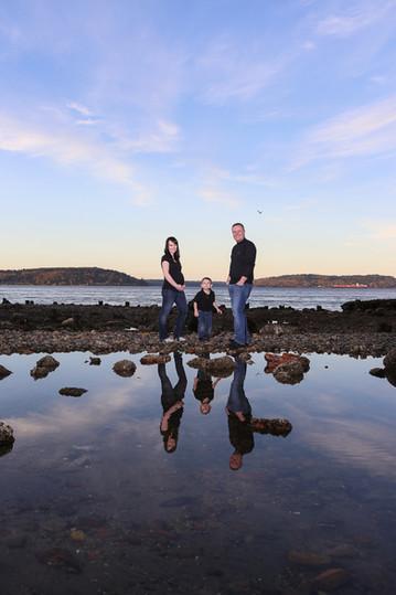 Tacoma_Family_Portraits_02.jpg
