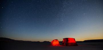 Alvord_Desert_Stars.jpg