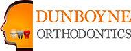 Dunboyne Orthodontics