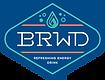BRWD Logo.png