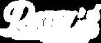raouls_logo_w.png