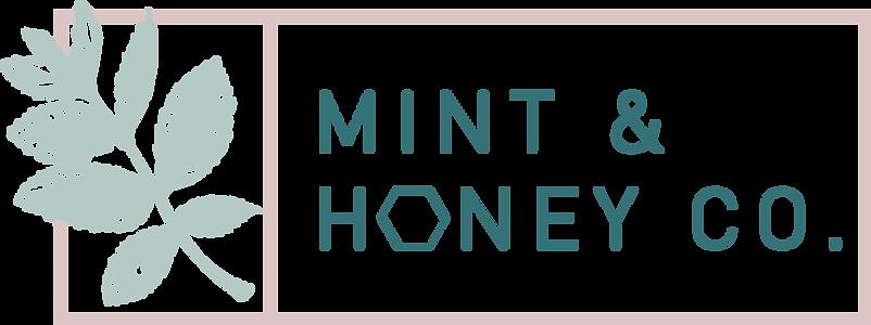 M&H_logo4.png